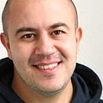 Matteo Jurina