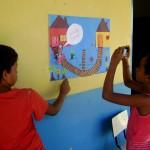 Twinning: Accogliere per Educare