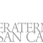 sancarlo.org