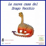 Storytelling for integration with the School Piccolo Principe and OTAF
