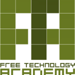 Free Technology Academy
