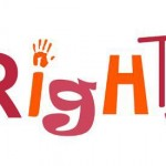logo_rights