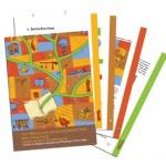 SARD Handbook