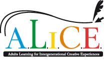 logo alice