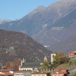Fondazione Santa Maria – Bellinzona