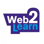 Web2Learn – Grundtvig Partnership