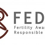 FEDRA – Fertility Awareness for Responsible Parenting