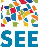 seeagame_new_logo