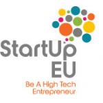 StartUp_EU: Be a High-Tech Entrepreneur!