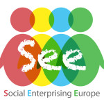 SEE – Social Enterprising Europe