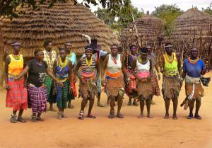 Musica-e-colori-d-Africa-a18490453