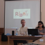 Rights at ID.NET