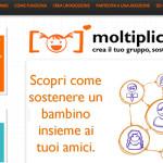 CROP: CRowdfunding Online Platform