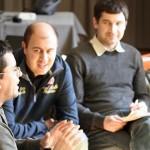 Il workshop web4tourism sul sito della Fondazione ch per la collaborazione confederale