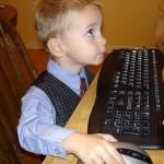 Genitori e figli, come aiutarli a usare Internet in modo sicuro?