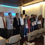 Start_Up EU final conference