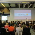 Conferenza annuale della cooperazione allo sviluppo per la prima volta a Lugano