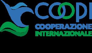 logo-coopi-oriz