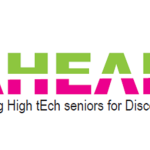 AHEAD – TrAining High tEch seniors for Discovery