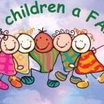 Give all children a FAIRstart!