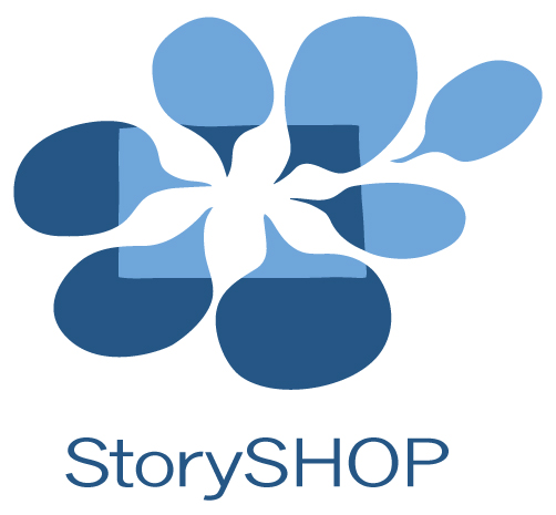 StorySHOP-logo_small_blue