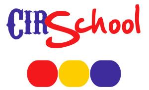 logo Circus