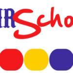 CirSchool web presence