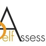 Self Assessment from Learning to Learn
