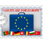 A Suitcase for Europe