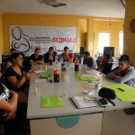OPRE! A Life Skills, Reproductive and Sexual Health Education Workshop for Roma Teenagers in Macedonia