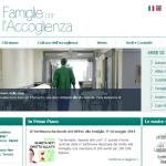FamiglieperAccoglienza.it
