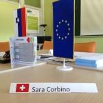 AHEAD first interim meeting in Velenje