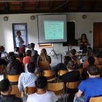 StorySHOP at SUPSI / DSAN internal training day