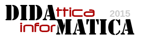 didamatica-logo4