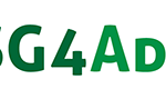 logoSG4Adults