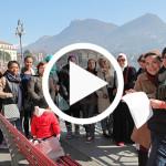 New video for women integration!