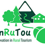 InRuTou – Innovation in Rural Tourism