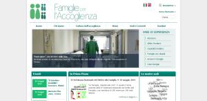 Famiglie-per-l-Accoglienza-300x146