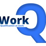 WORKQ – Qualifications at work