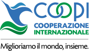 logo-coopi-oriz-300x174