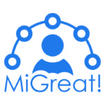 MiGreat_logo_Manual